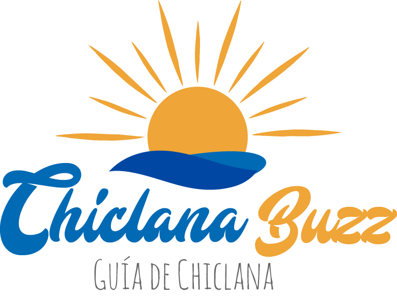 Chiclana Buzz